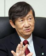 日立 高橋氏