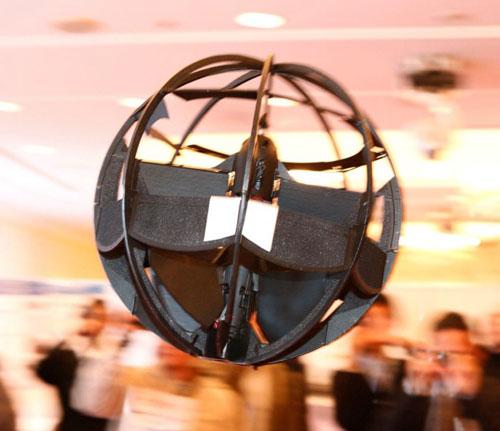 球形飛行機.jpg
